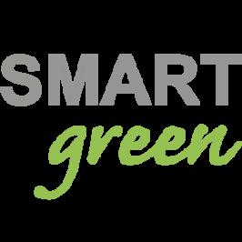 SmartGreen