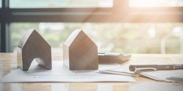 Etude et certification de bâtiments passif et zéro énergie