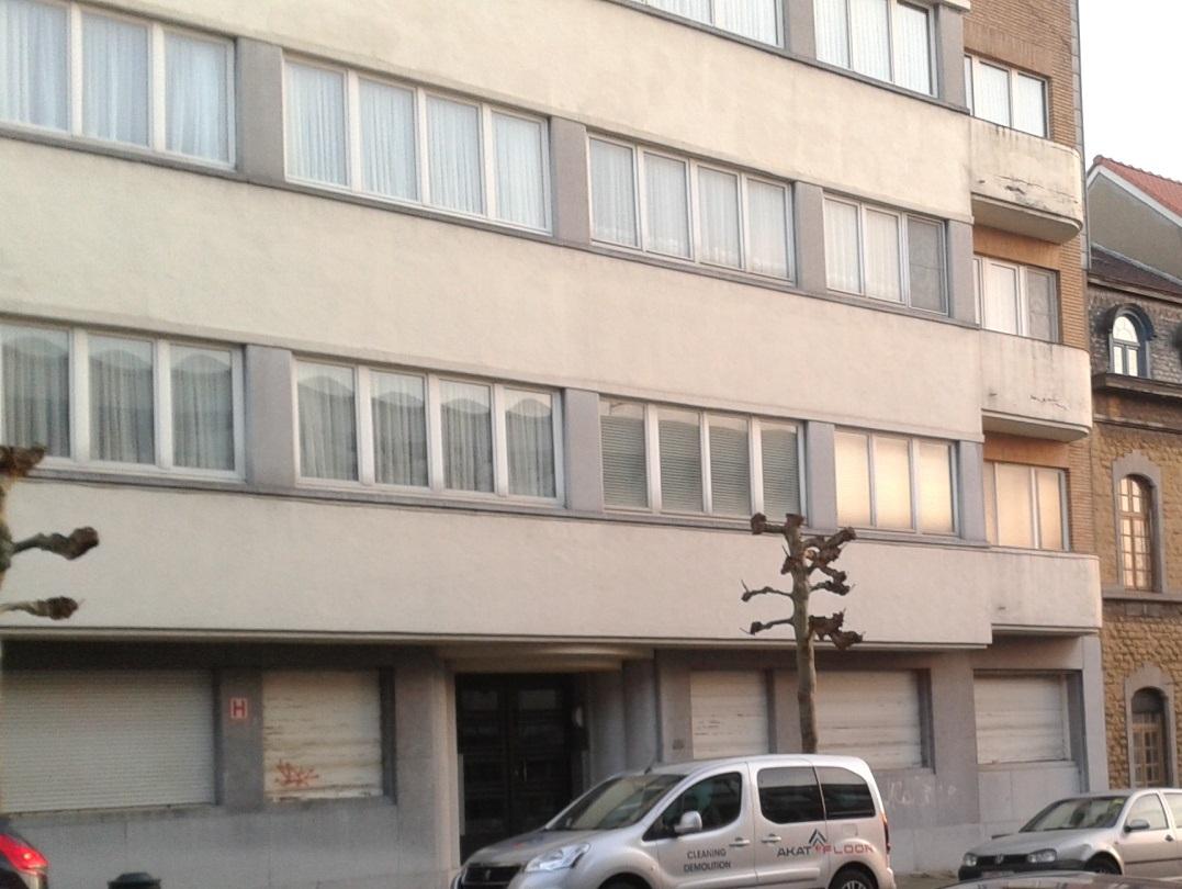 Techniques spéciales construction de logements federa