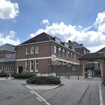 Ecole La Providence – Woluwé-Saint-Lambert (Bruxelles)