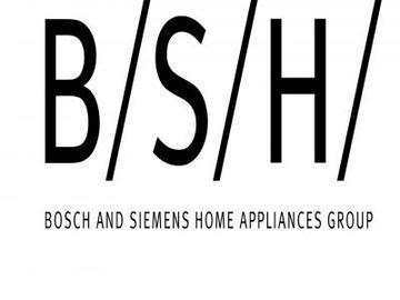 BSH – Jette (Bruxelles)